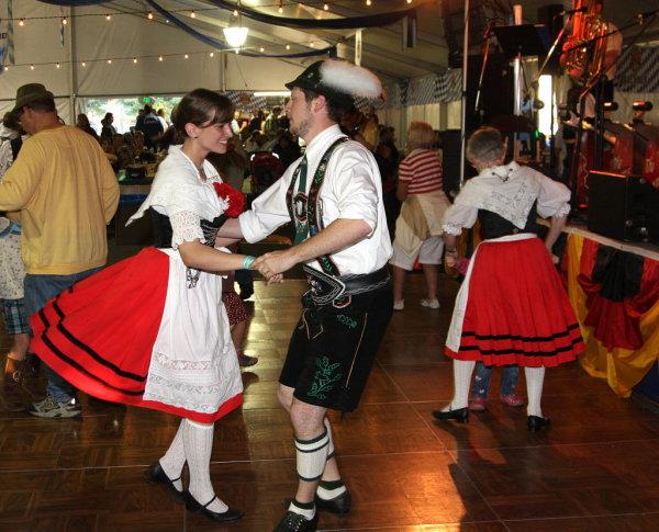 Танец полька видео фото 598-823