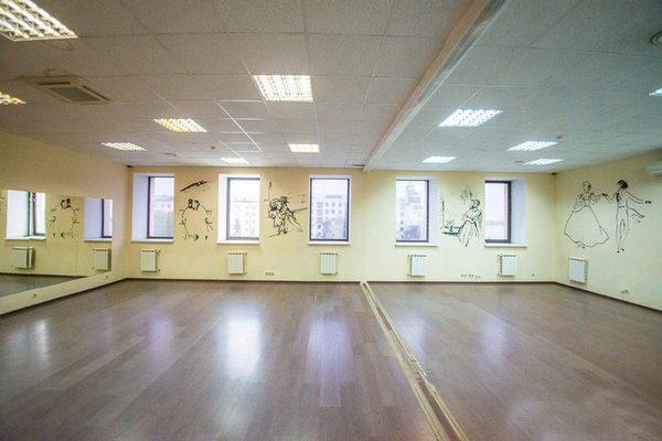 Собственная школа танцев: что нужно для открытия