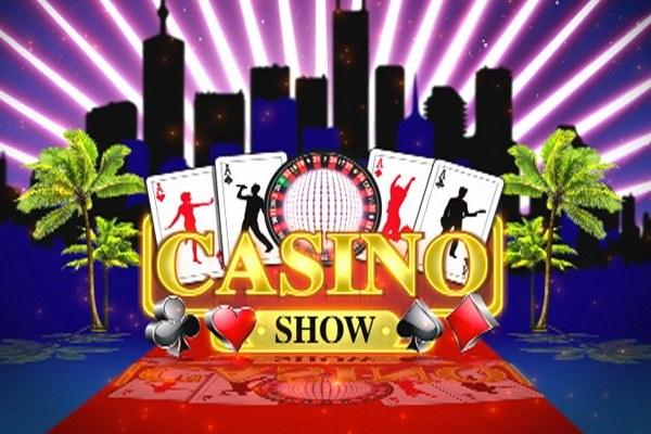 Казино реальные и виртуальные: азарт, выигрыши, шоу