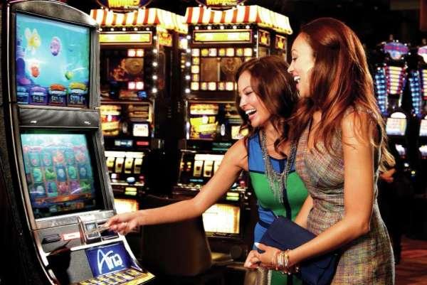 Джи Джис: поклонникам танцев и любителям азарта посвящается