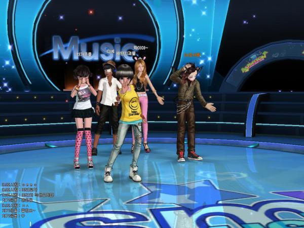 Танцевальные игры онлайн: весёлый отдых для любителей танцев