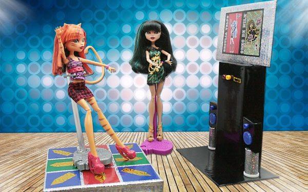 Игровой автомат Dancing in Rio - для поклонников классики жанра.