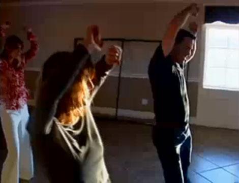 Оригинальный свадебный танец, постановка свадебного танца недорого (видео)