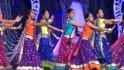 История танца в Индии (рождение индийской киноиндустрии и Рабиндранат Тагор)
