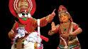 Театр в Индии (часть 3, санскритские драмы)